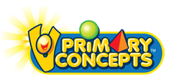 Primary Concepts Dealer