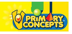 Primary Concepts Dealer