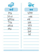My Rhyming Dictionary (Set of 20)