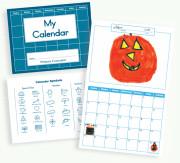 My Calendar (20)