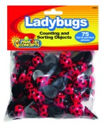2496 Ladybugs_pack
