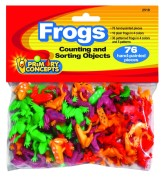 2518 Frogs_pack