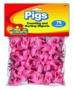 2524 pigs_pack