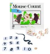 1507_MouseCount_cmyk