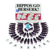 1528_Hippos