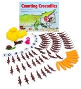 1532_CountingCrocs_cmyk