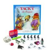 1558_Tacky_the_penguin