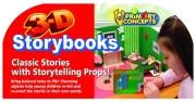 2411_3dStorybooks_sign